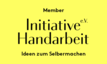Initiative Handarbeit